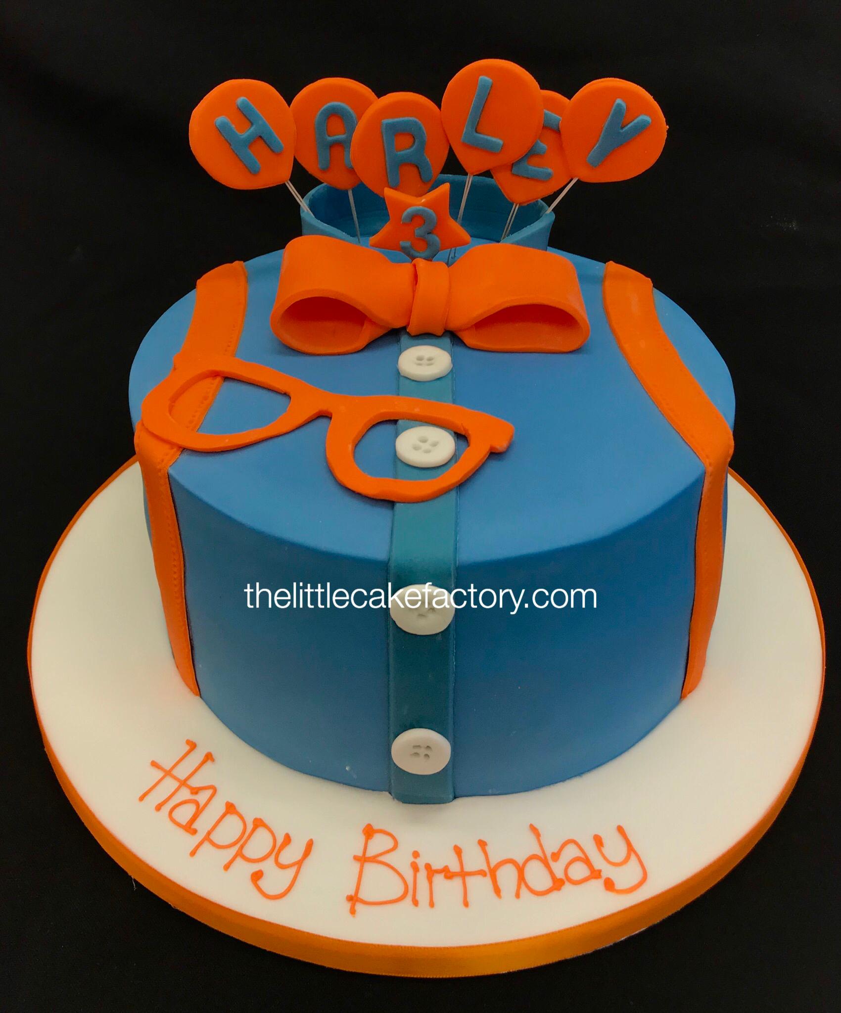 Birthday Cakes Wedding Cakes Bar Mitzvah Cakes Essex