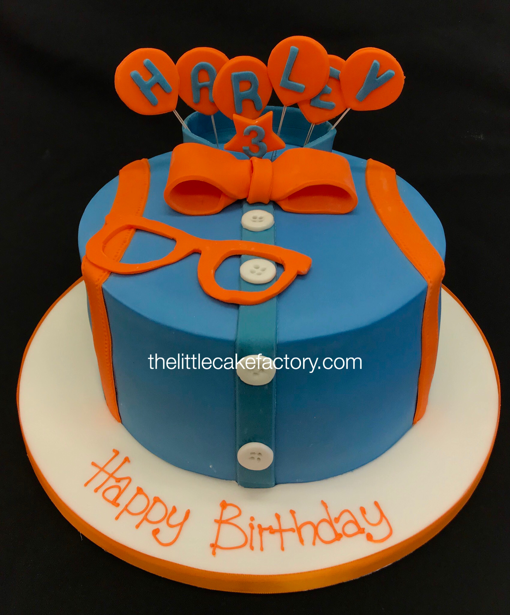 Birthday Cakes Wedding Cakes Bar Mitzvah Cakes Essex