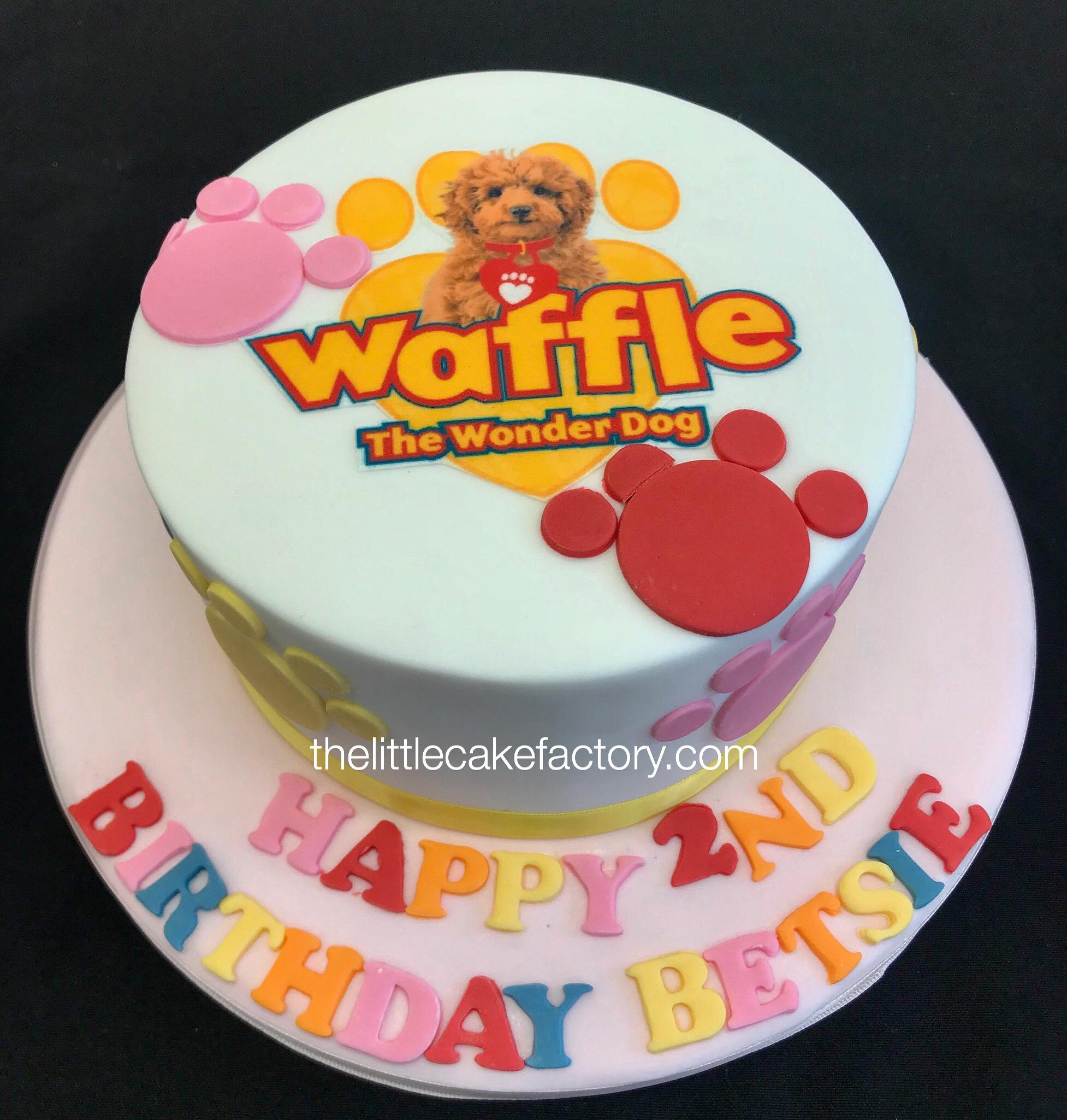 Phenomenal Birthday Cakes Wedding Cakes Bar Mitzvah Cakes Essex London Funny Birthday Cards Online Sheoxdamsfinfo